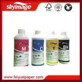 Sublistar Sk19 tinta de jato de tinta de sublimação chinesa de alta resolução para têxteis de poliéster