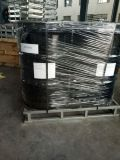 Bom preço G80 8 mm liga de aço cadeia de carga
