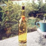 زاويّة يشكّل [فيري ليغت] زجاجة لأنّ يوميّة زخرفة هبات يستعمل