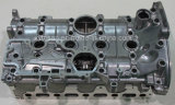 Selbstmotor-Zylinder für Renault K4m L90 R90 Logan Megan Clio Kopf Soem-7701473352