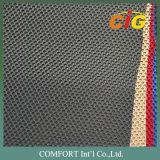 Tissu automatique d'impression pour la couverture de portée de véhicule (SAZD04175)