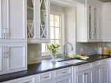 Gabinetes de cozinha modulares do melhor Sell quente do sentido