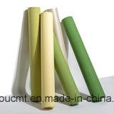 Bois Papier Peint Gratin