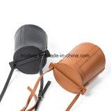 2016 de Zakken van de Emmer van het Leer van de Handtassen van de Manier van de ontwerper de Zak van Dame Leisure PU Hand hcy-A913