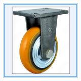 건축을%s 안전한 튼튼한 비계 바퀴
