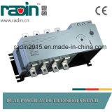 Interruttore di cambiamento motorizzato serie RDS2 con la chiave di catenaccio, interruttore di cambiamento