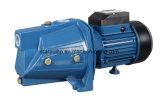 1HP steuern Using selbstansaugende Strahlen-Wasser-Pumpe automatisch an