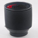 Protector contra el polvo trasero de la suspensión del aire para Toyota Prado (48090-60010 48080-60010)