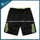 Os Mens de Inone W19 nadam calças curtas dos Shorts ocasionais da placa