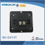 Gv13t 발전기 예비 품목 디지털 전압계