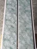 Средняя конструкция печатание ширины панелей потолка 25cm PVC паза
