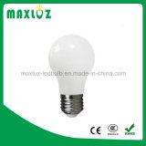 Glühlampe des LED-Birnen-Licht-A60 8W LED