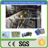 機械を作る中国の高品質の紙袋