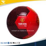 Los mejores 3 2 tamaño pequeño brillantes 1 balón de fútbol de precio bajo