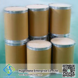 Hot Sell High Purity 95% Phytosterol