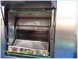 병원 세탁물 세탁기 또는 Insolate 세척 기계 100kgs 120kgs 150kgs