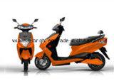 De Chinese 60V Slimme Uitvoer van de EEG naar de Motorfiets van Europa Elctric