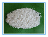 カルシウム塩化物は石油開発(74%-94%)のためにはげる