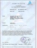 CER-CB Zustimmungs-Induktions-Kocher-Modell Sm22-A32