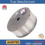 Tuyaux d'air d'unité centrale/canalisation d'air/conduit d'aération pneumatiques droits à haute pression 8*5 transparent