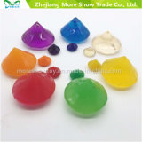 Hot Cartoon Model Crystal Mud Soil Water Beads Bio Gel Ball