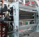 Стан гидровлической плиты роликов AGC 4