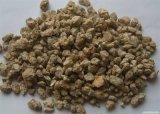 Материал фильтра медицинского каменного зерна медицинский каменный
