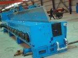 Macchina di alluminio di ripartizione del Rod (LHD-450)