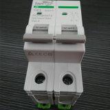 Niederspannungs-Gleichstrom-Schutzschalter mit TÜV-Zertifikat (JB DC-Trennschalter)