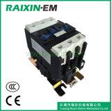 Contattore magnetico del contattore 3p AC-3 380V 30kw di CA di Raixin Cjx2-6511