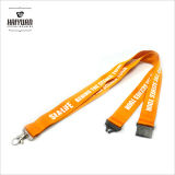 High Quality Lanyard for Trade Show