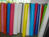 TPU película, TPU Adhesivo Hot Melt Film película del PE, LDPE Film, Film Lldppe