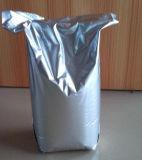 Purの熱い溶解の接着剤のためのSGSの証明書