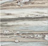 Suelo esmaltado por completo pulido Tile&#160 de la porcelana de la baldosa cerámica del azulejo 600*600;