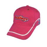 Fabrik-Mann-Baseball-Hut-beiläufige Golf-Hut-Form-Hüte
