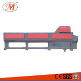 Стабилизированный большой резец лазера для вырезывания акриловых/древесины/ткани (JM-1325H)