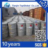 o cilindro sulfiding dos dmds 200kg do agente para o petróleo refina produtos químicos