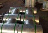Нержавеющая сталь уменьшая тройник