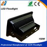 A boa qualidade Cost-Effective elevada IP65 Waterproof o projector do diodo emissor de luz 150W para projetos