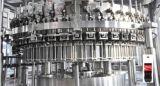 Macchina di rifornimento di plastica automatica della bibita analcolica del selz della bottiglia
