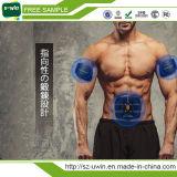 El estimulador del músculo de la aptitud del ccsme trabaja a máquina el dispositivo de entrenamiento del ccsme para la venta