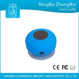 Origineel Ontwerp Bts 06 Mini Waterdichte Spreker Bluetooth voor Telefoon