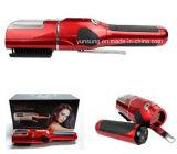 Ajustador do cabelo de Ender do Split recarregável sem corda original de Fasiz PRO