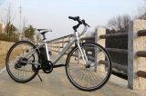 датчика вращающего момента педали 26inch Bike города ассистентского электрический