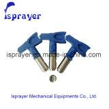 Kit de reparación del arma de aerosol