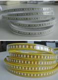 De waterdichte Lichte Strook van SMD 5630 60 Flex Veelkleurige leiden LEDs