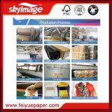 Non-Завейте бумагу сублимации 24inch 50GSM для высокоскоростного принтера Ms-Jp7 (изготовление)