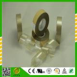 Fita elétrica deficiente de mica da isolação da resina para o motor