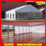 Tente du mariage 15X20 de tente révisée par air d'étage de Dance Floor Woden