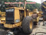 Oruga pesada usada 531g del rodillo de camino del equipo del gato para la venta